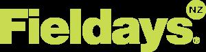 Fieldays NZ