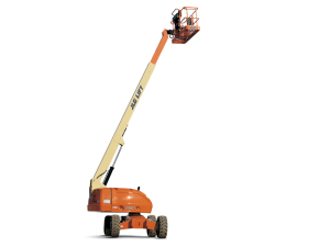 460SJ